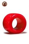 Balls-XL Ballstretcher - rouge
