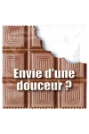 Préservatif humour - Envie D'une Douceur